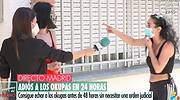 periodista-telecinco2.jpg