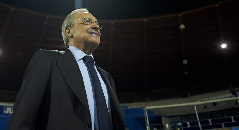 florentino-perez-contrapicado-getty.jpg