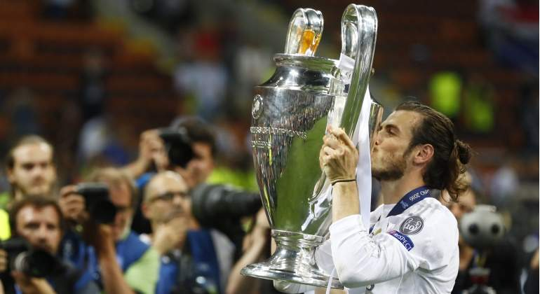 Bale-besa-champions-2016-efe.jpg