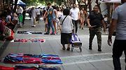 comercio-callejero-santiagodechile-archivo.png