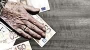 Pensando en el futuro: las cinco ideas para mejorar las pensiones