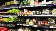 420-dreamstime-supermercado.jpg