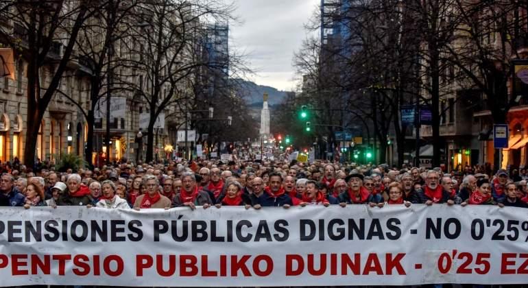 pensiones-espana-bilbao.jpg