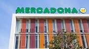 Mercadona-edificio-Getty.jpg