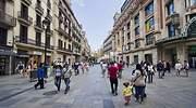 barcelona-compras-calle-cara-dreams.jpg