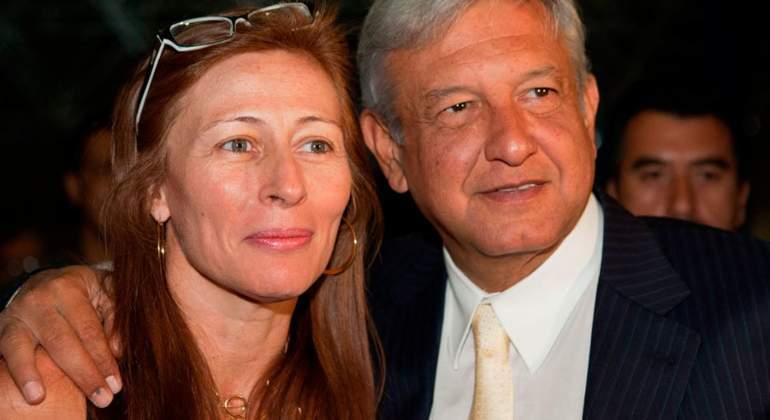 """Tatiana Clouthier se disculpa por decirle """"aprendiste poco de tu cáncer"""" a  sobreviviente - economiahoy.mx"""