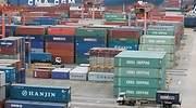 produccion-industrial-china-contenedores-efe-770x420.jpg