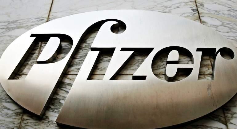 Pfizer-770.jpg