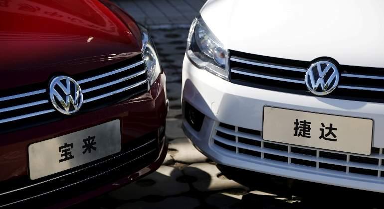 volkswagen-china-reuters.jpg