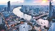 Bangkok-770.jpg