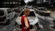 atenas-incendios-grecia-reuters.jpg