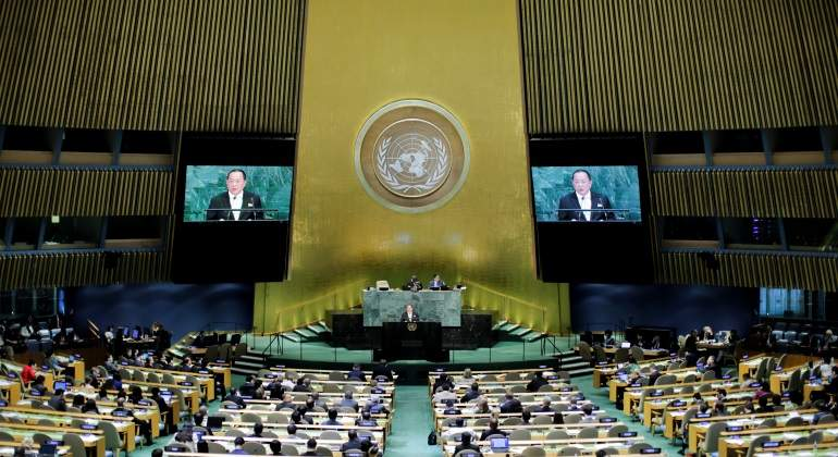 The-UN-General-Assembly-reuters.jpg