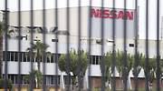 La comisión de reindustrialización de Nissan prioriza los proyectos de cuatro empresas