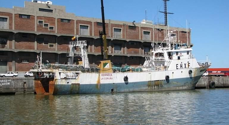 dorneda-naufragio-argentina-efe.jpg