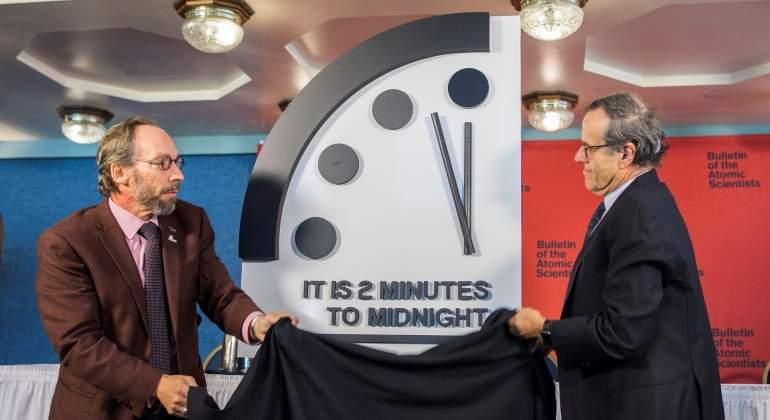 reloj-fin-del-mundo-dos-minutos-efe-770x420.jpg