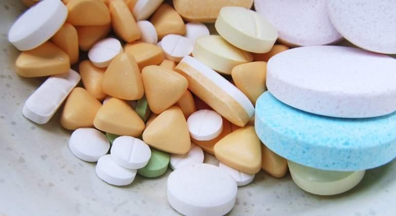 pastillas-pixabay.jpg