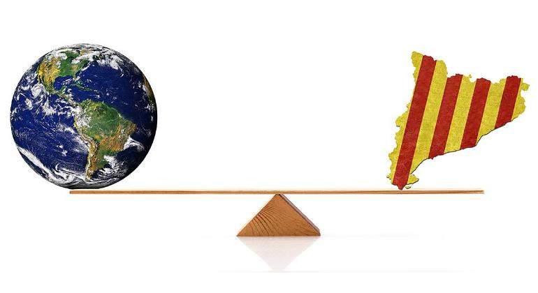balanza-mundo-catalonia-770.jpg