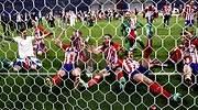 atletico-celebra-redes-porteria-europaleague-efe.jpg