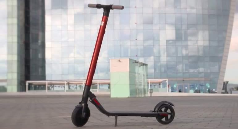 seat-patinete-electrico-04.jpg