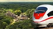 tren-maya-tw.jpg