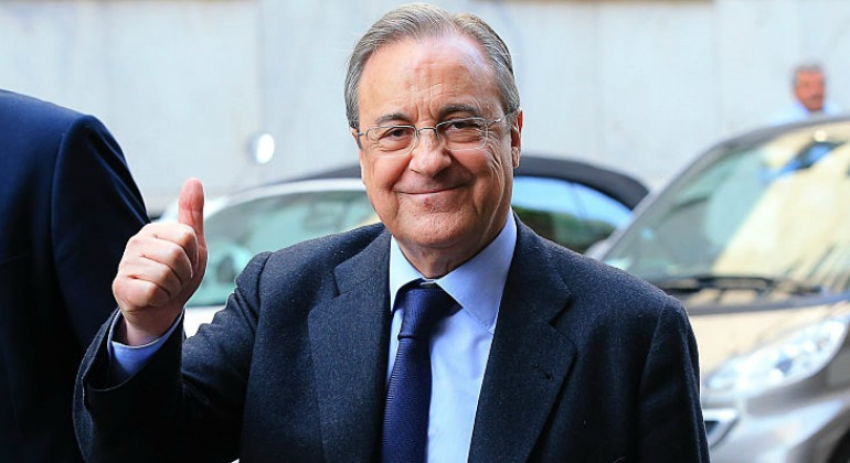 FLORENTINO-GETTY-REAL.jpg