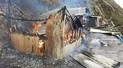 Foto-mineria-ilegal-10.jpg