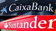 caixabank-santander.jpg