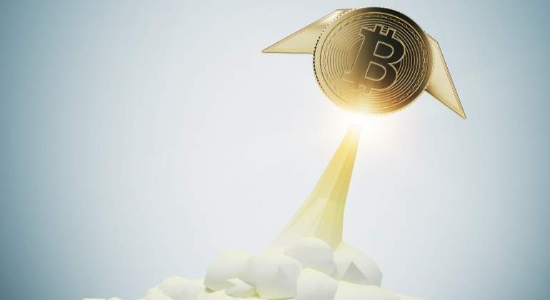bitcoin-pulveriza.jpg