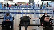 aeropuerto-pudahuel-pasajeros-foto-reuters.png
