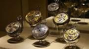 relojes-suizos-Patek-Philippe.jpg
