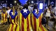 catalunia-banderas-calle.jpg