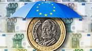 Société Générale: España se juega el rating de la deuda en la absorción de los fondos de la UE