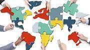 globalizacion-770.jpg