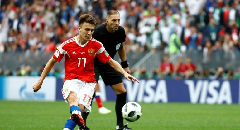 mundial-rusia-2018-golovin-reuters.jpg
