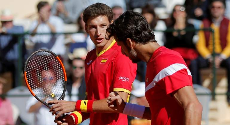 carreno-feliciano-davis-reuters.jpg