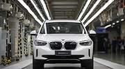 BMW-hecho-en-china-europa-press.jpg