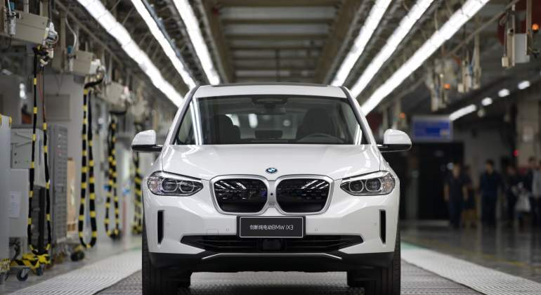 BMW-hecho-en-china-europa-press.jpg