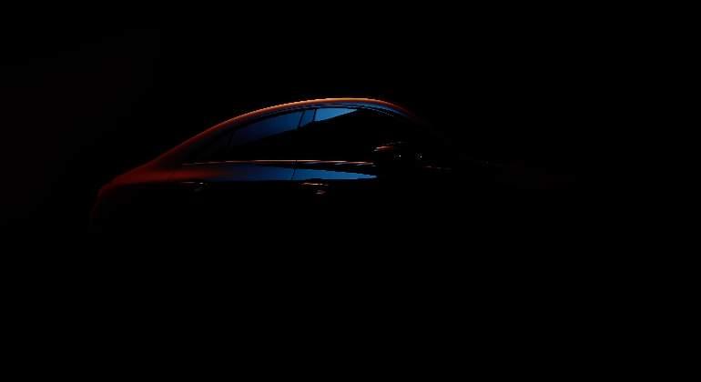 mercedes-benz-cla-2019-teaser-01.jpg