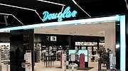 douglas-tienda.jpg