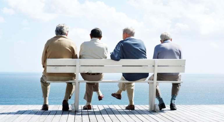 Conozca el mejor plan de pensiones que le da su entidad