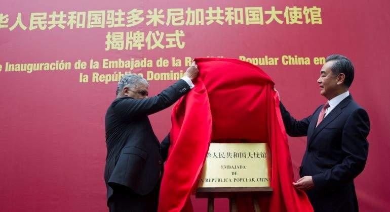 china-republica-dominicana-embajada-reuters.jpg