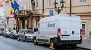 Desde 200 hasta 500 euros: las multas por aparcar en sentido contrario pueden salir muy caras