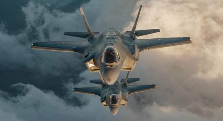 f-35-formacion.jpg