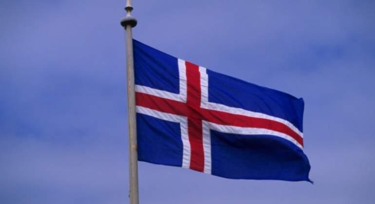 bandera-islandai.jpg