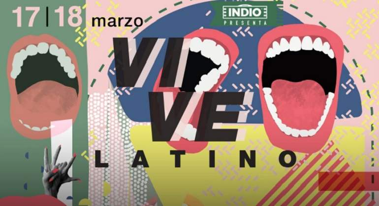 ViveLatino-770.jpg