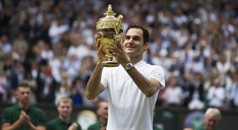 Federer-levanta-Wimbledon-2017-efe.jpg