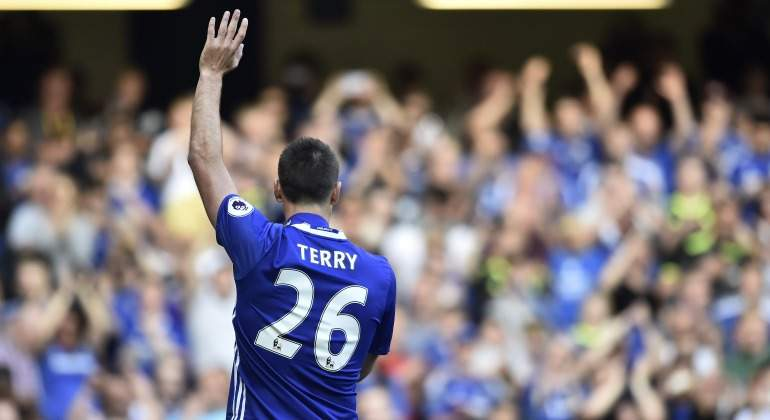 Terry-despedida-2017-reuters.jpg