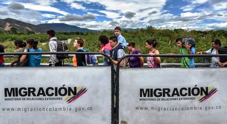 migrantes-venezolanos-frontera-colombia-afp.jpg