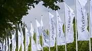 banderas-marca-volkswagen-europa-press.jpg