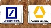 deutsche-commerzbank.jpg